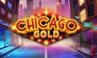 Chicago Gold